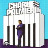 Charlie Palmieri de Charlie Palmieri