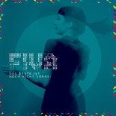 Das Beste ist noch nicht vorbei by Fiva