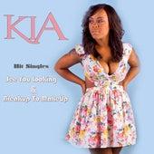 Kia by K.i.a.