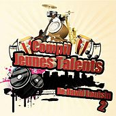 Compil jeunes talents, vol. 2 by Various Artists