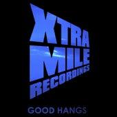 Good Hangs von Various Artists