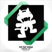 Drink Up by Tut Tut Child