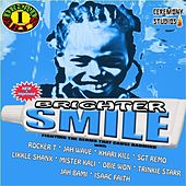 Brighter Smile Riddim by Various Artists