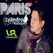 Paris de Lyandro Rodrigues