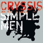 Simple Men by Cryssis