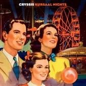Kursaal Nights by Cryssis