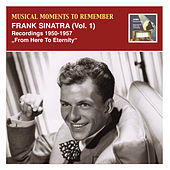 Musical Moments to Remember: Frank Sinatra,