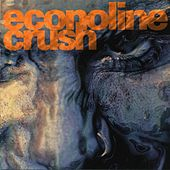 Affliction by Econoline Crush