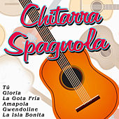 Chitarra spagnola by Various Artists