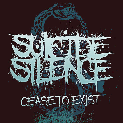 Cease to Exist by Suicide Silence