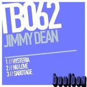 Jimmy Dean - Single by Jimmy Dean