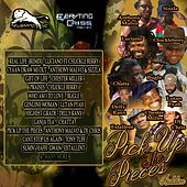 Pick Up the Pieces Riddim (New Brand Music) by Various Artists