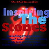 Inspiring The Rolling Stones by Various Artists