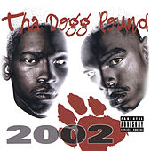 Tha Dogg Pound 2002 (Digitally Remastered) de Various Artists