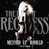 Messed Up World (F'd Up World) - Single von The Pretty Reckless