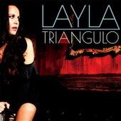 Triangulo von Layla