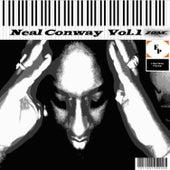Neal Conway, Vol. 1 von Neal Conway