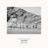 Gravity (feat. Jana Hunter) von Trentemøller