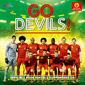 Go Devils! de Various Artists