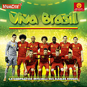 Viva Brasil de Various Artists