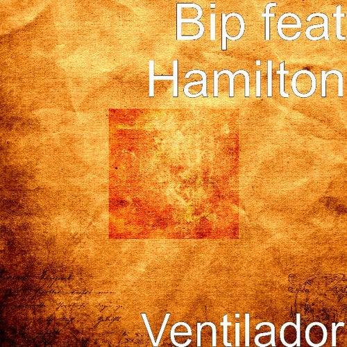 Ventilador by BIP