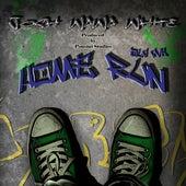 Hear the War by Josh WaWa White
