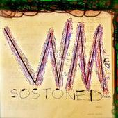 SoStoned Vega de Wm