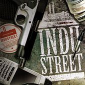Industreet by Various Artists