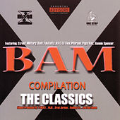 X-Bam Compilation - The Classics by Various Artists