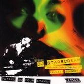 Abunaii Sounds de DJ Starscream