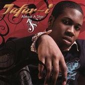 Almost A Star by Tafar-i