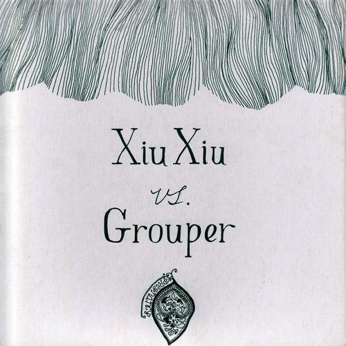 Creepshow by Xiu Xiu
