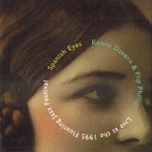 Spanish Eyes by Kenny Davern
