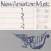 New American Music, Vol. 3 by Various Artists
