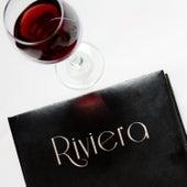 Riviera by Joe Kraemer