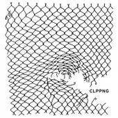 Clppng von Clipping.