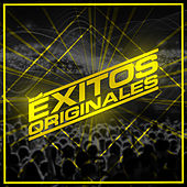 Exitos Originales by Los Dandys