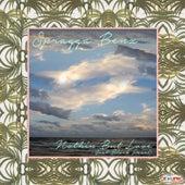 Nothin' But Love - Single von Spragga Benz