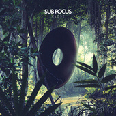 Close di Sub Focus