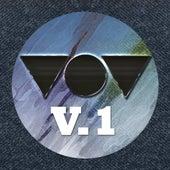 V.O.V., Vol. 1- Sky Is the Limit de Vov