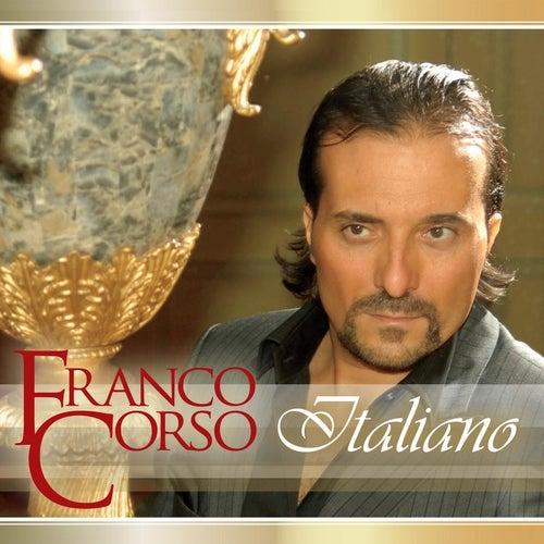 Italiano by Franco Corso