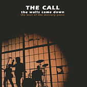 The Walls Came Down: The Best Of The Mercury Years by The Call