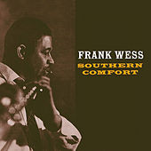Southern Comfort (Remastered) by Frank Wess
