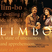 Limbo: Music From the Motion Picture by Various Artists