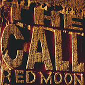 Red Moon von The Call