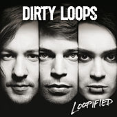 Loopified de Dirty Loops