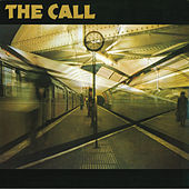 The Call von The Call