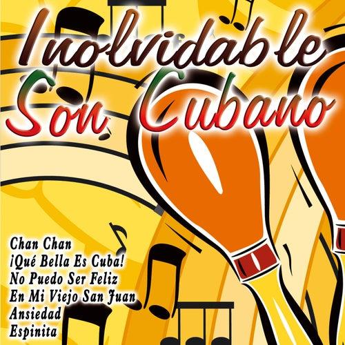 Inolvidable Son Cubano by Various Artists