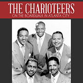 On the Boardwalk in Atlanta City by The Charioteers