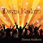 Danza Kuduro de Danza Kuduro